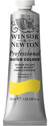 Winsor & Newton: acuarela artist: tubo 37 ml