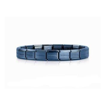 Nomination Bracelet 030001016 - Custom Bracelets  85a9ecf02a14