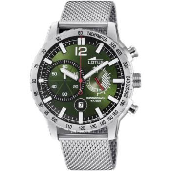 f8e8352e6dca Reloj Lotus Hombre 101371