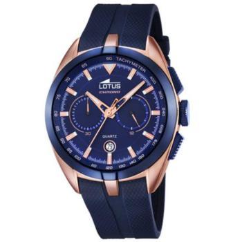 e90cefa870f9 Reloj Lotus Hombre 181902 - Relojes Baratos Online