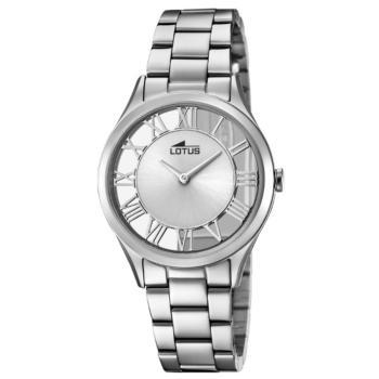 cf9692aabafd Reloj Lotus Trendy Mujer 183951