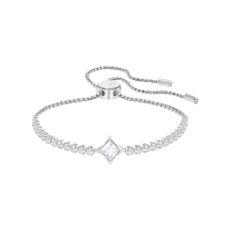f2cca86b177f5 Swarovski Bracelet 5349627 | TRIAS SHOP Online Jewelry Store