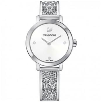 Reloj Mujer Rock Swarovski Cosmic Relojes 5376080 8w0ZnNkPXO