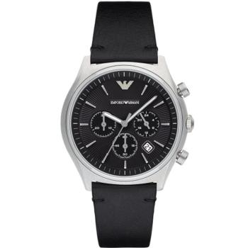 43b1f690fe3a Reloj Emporio Armani Hombre ar1975