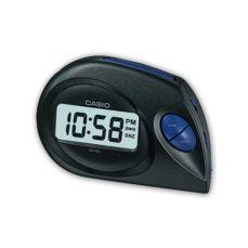 c35b5c9f7efc Relojes Despertadores Analógicos y Digitales