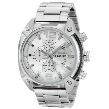 5e35f0a88d7a Reloj Diesel Hombre dz4203