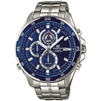 b5be7bf0345d Reloj Casio Edifice efr547d2avuef - Relojes Deportivos