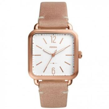 0e884ff92a9c FOSSIL WATCH FOR WOMEN MICAH ES4254