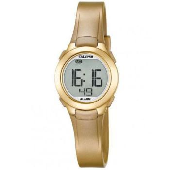 5f5b792f620f Reloj Calypso Mujer K5677 3 - Relojes Digitales