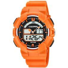 CALYPSO WATCH FOR KIDS DIGITAL K5772 1 7235708436a
