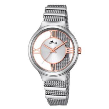 818701d87685 Reloj Lotus Mujer Trendy 183311