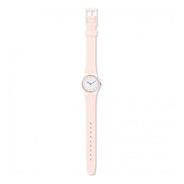 Pinkbelle Lp150 Reloj Swatch Originals Niña xhCotsBQrd