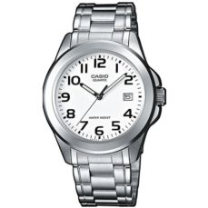 8b613900eaf7 RELOJ CASIO HOMBRE COLLECTION MTP-1259PD-7BEF