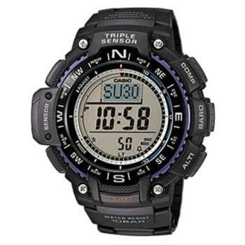 f6a7de00333c Reloj Casio Hombre sgw10001aer - Relojes Deportivos