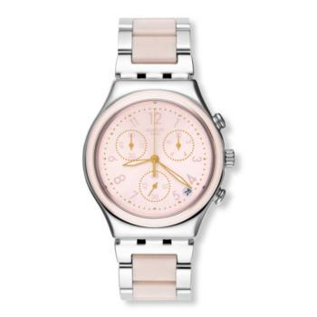537ab26194fd Reloj Swatch Mujer ycs588g - Relojes Suizos