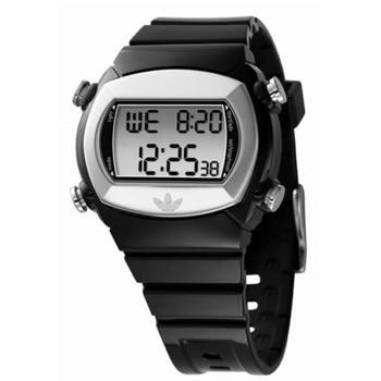 2fe36fb274fd Reloj deportivo adidas adh1570
