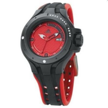 dd9be721b778 Reloj deportivo Adidas adp 1542