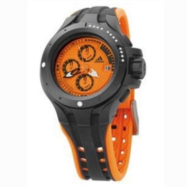 e726d00c174d reloj adidas hombre deportivo