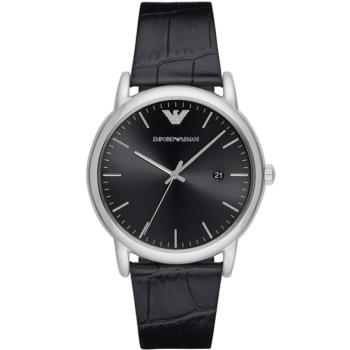 8d119f343698 Reloj Emporio Armani Hombre ar2500
