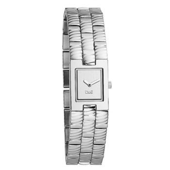 6b4d7e24a907 Reloj Dolce Gabbana Mujer dw0553