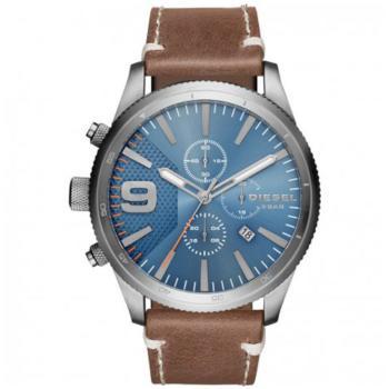 8f1b3b832a73 Reloj Diesel Hombre dz4443