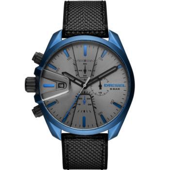 a06fad71bb2c Reloj Diesel Hombre dz4506