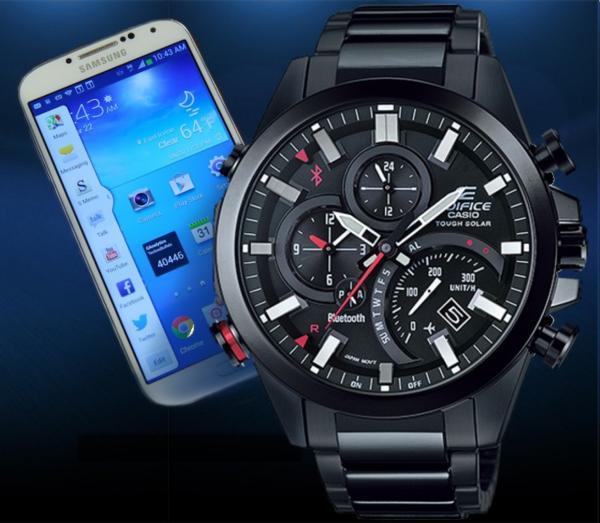 806f3b36f460 reloj casio hombre deportivo