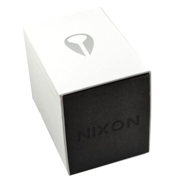 7a5c875a4625 Nixon Watch for Men a1180001 - Digital Watches