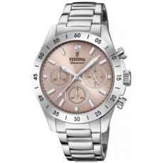 dd7399644d58 FESTINA WATCH FOR WOMEN BOYFRIEND F20397 3