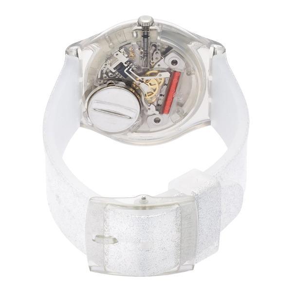 Swatch Mujer Reloj Silverblush Gm416c Originals rBohdQxtsC