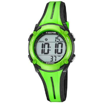 ea8298542917 Calypso Watch for Kids k5682a - Cool Watches