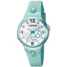 CALYPSO WATCH FOR KIDS SWEET TIME K5747 1 e4a0aa8d2b6