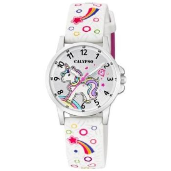 e7d72e287 Calypso Watch for Kids k57764 - Cool watches