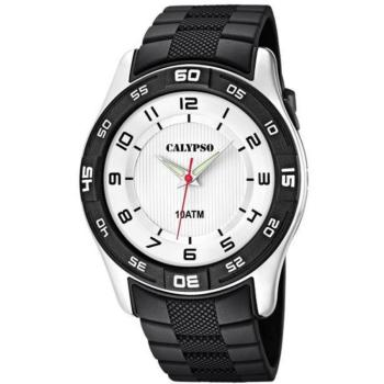 Calypso Watch For Men K60623 Cheap Watches Trias Shop Store
