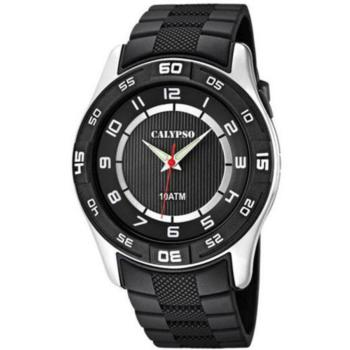 d951ccee4cbd Calypso Watch for menK60624 - Cheap watches