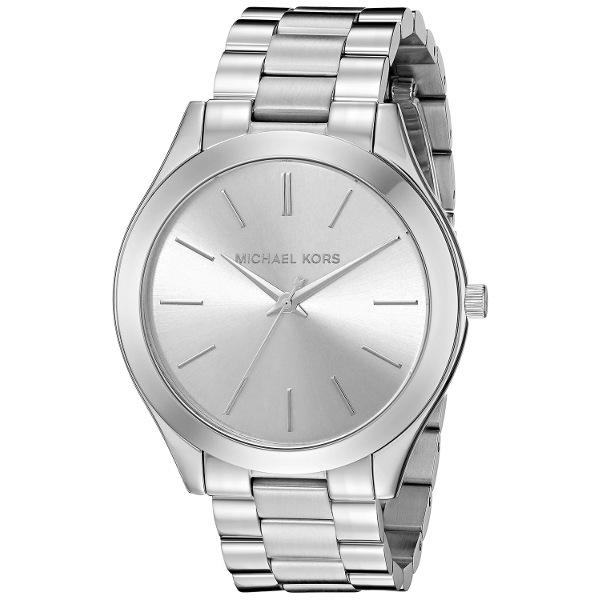 a5ee70a1322f Michael Kors watch for women mk3178 - Watches On Sale