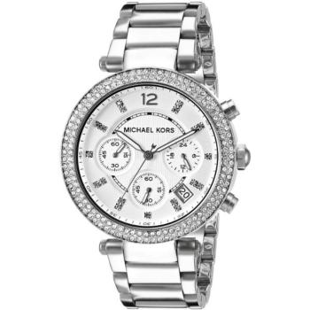 fdc19605ed26 Michael Kors watch for women mk5353 - Watches On Sale