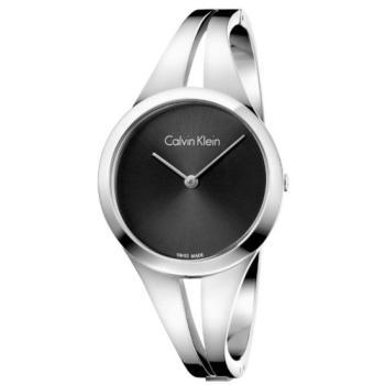 c2b9f4ce6b81 Reloj Calvin Klein Mujer k7w2m111