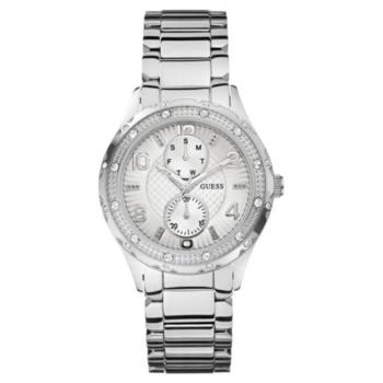 Relojes Outlet Relojes Online Relojes Outlet Guess Guess Online EYeWHID29