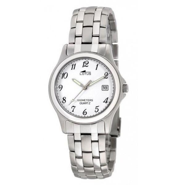 244129cef963 Reloj Lotus Mujer 15151a