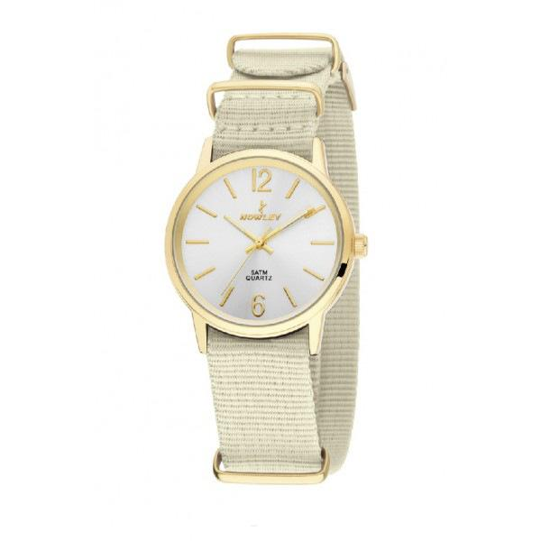 97f894948a60 Nowley watch for women 8554106 - Cheap watches