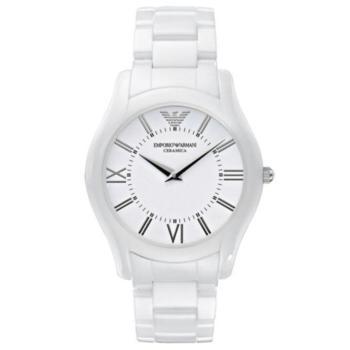 d80f946001a2 Reloj Emporio Armani Hombre ar1442
