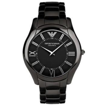 4ea155693782 Reloj Emporio Armani Hombre ar1440