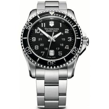a9368fa24b11 Reloj Victorinox hombre v241436 - Relojes Suizos