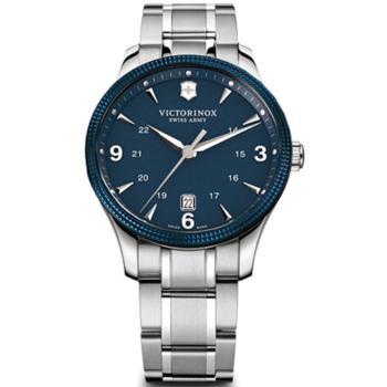 e0b432f36539 Reloj Victorinox Hombre v2417111 - Relojes Suizos