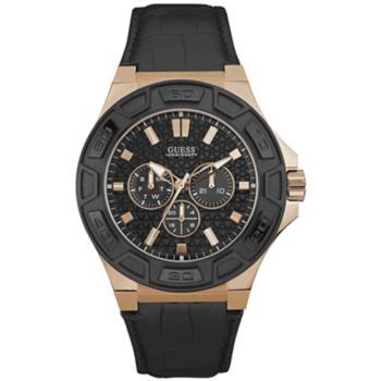 09fec6fca7d3 Reloj Guess Hombre w0674g6