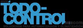 www.todo-control.com