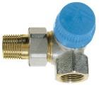 Válvulas termostáticas V2000 Honeywell