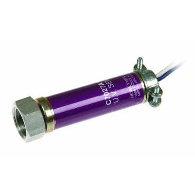 C7027A1056 Honeywell Detector de llama