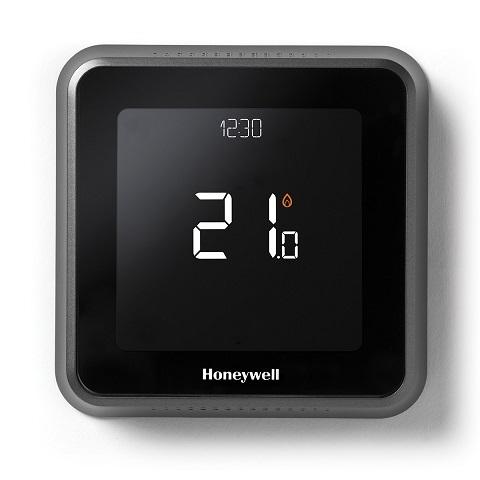 Lyric T6 Honeywell Y6H810WF1005 termostato wifi